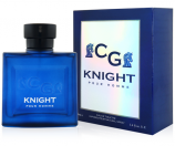 Christian Gautier «Knight Pour Homme»