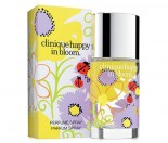 Clinique «Happy In Bloom»