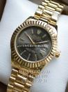 Rolex №0-96