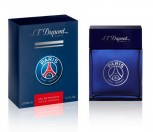 Dupont «Paris Saint-Germain»