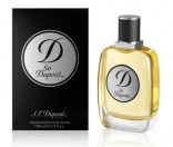 Dupont «So Dupont Pour Homme»