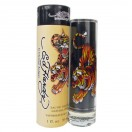 Ed Hardy «Men's»