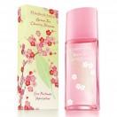 Elizabeth Arden «Green Tea Cherry Blossom»