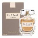 Elie Saab «Le Parfum Intense»