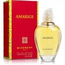 Givenchy «Amarige»