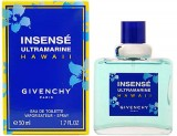 Givenchy «Insense Ultramarine Hawaii»