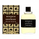 Givenchy «Monsieur de Givenchy»