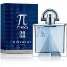 Givenchy «Pi Neo»