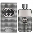 Gucci «Guilty Stud Limited Edition Pour Homme»