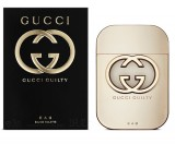 Gucci «Guilty»