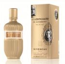 Givenchy «Eaudemoiselle de Givenchy Bois de Oud»
