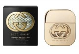 Gucci «Gucci Guilty Diamond Limited Edition»