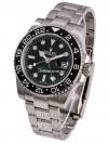 Rolex №107 «GMT-Master II»