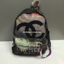 Рюкзак Chanel №22