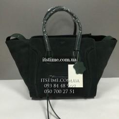 Сумка Celine №14 Luggage купить по низкой цене