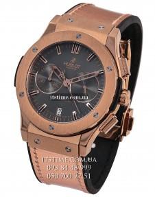 Hublot №113-1 Classic Fusion chronograph купить по низкой цене
