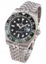 Rolex №109 «GMT-Master II»