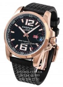 Chopard №36-2 Mille Miglia Gran Turismo XL купить по низкой цене