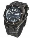 Audemars Piguet №53-06 «Royal Oak Offshore Diver»