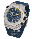 Audemars Piguet №52-05 «Royal Oak Offshore»