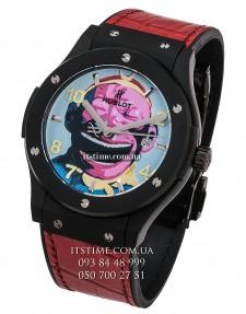 Hublot №200-03 Classic Fusion Monkey Artistic купить по низкой цене