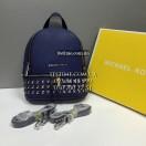 Рюкзак Michael Kors №20 «Rhea Zip»
