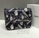 Сумка Chanel №27