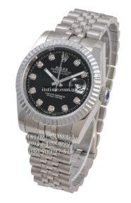 Rolex №11 Datejust купить по низкой цене