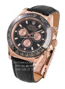 Rolex №205 Cosmograph Daytona купить по низкой цене