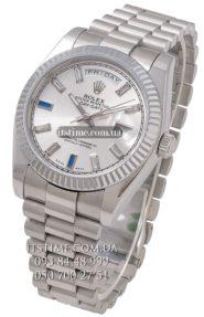 Rolex №67 Day-Date 36 мм купить по низкой цене