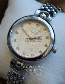 Chanel №23-2 купить по низкой цене