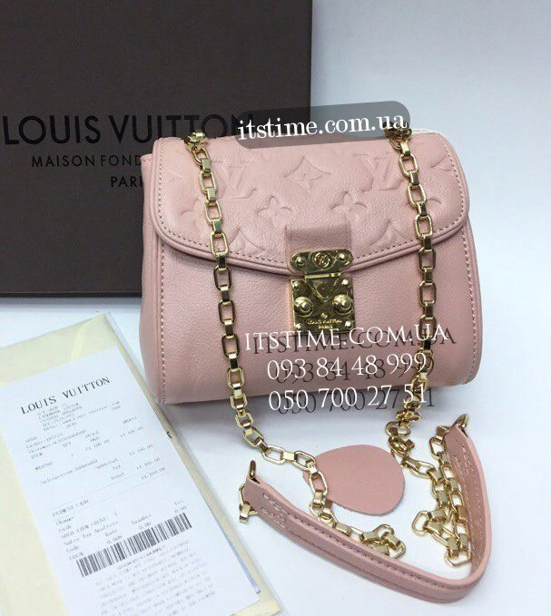 49bcb2be98d9 Купить модную сумку Louis Vuitton   Сумка за 2635.00 грн