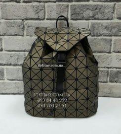 Рюкзак Bao Bao Issey Miyake №7 купить по низкой цене