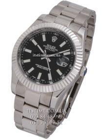 Rolex №83 Datejust 41mm купить по низкой цене