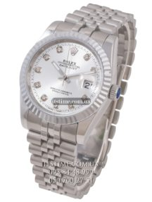 Rolex №12 Datejust купить по низкой цене