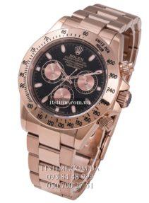 Rolex №192 Cosmograph Daytona купить по низкой цене