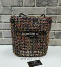Рюкзак Chanel №37