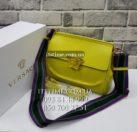 Сумка Versace №35
