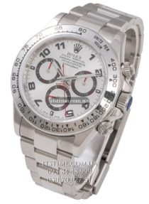 Rolex №199 Cosmograph Daytona купить по низкой цене