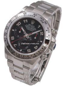 Rolex №200 Cosmograph Daytona купить по низкой цене