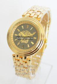 Versace №0-14 купить по низкой цене