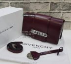 Сумка Givenchy №30