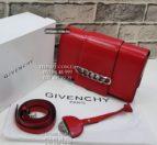Сумка Givenchy №32