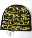 Шапка IceBerg №23