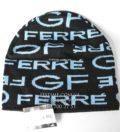 Шапка Gf Ferre №3