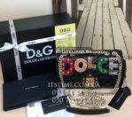 Сумка Dolce&Gabbana №43