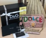 Сумка Dolce&Gabbana №44