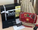 Сумка Dolce&Gabbana №45