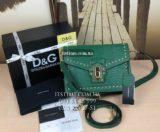 Сумка Dolce&Gabbana №41