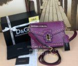 Сумка Dolce&Gabbana №42